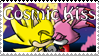 Kiss Stamp by Toni-the-Mink by SonicxBlaze-Fanclub