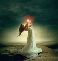 Symphony Of Light by DerekEmmons