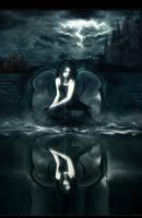 Reaper by DerekEmmons
