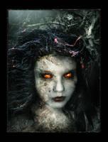 Werewoven by DerekEmmons