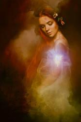 Fractured Fairytales by DerekEmmons