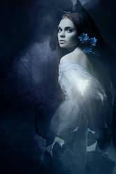 Fractured Fairytales II by DerekEmmons