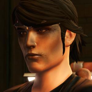 LobanRen's Profile Picture