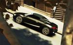 Audi R8 Spyder V10 2