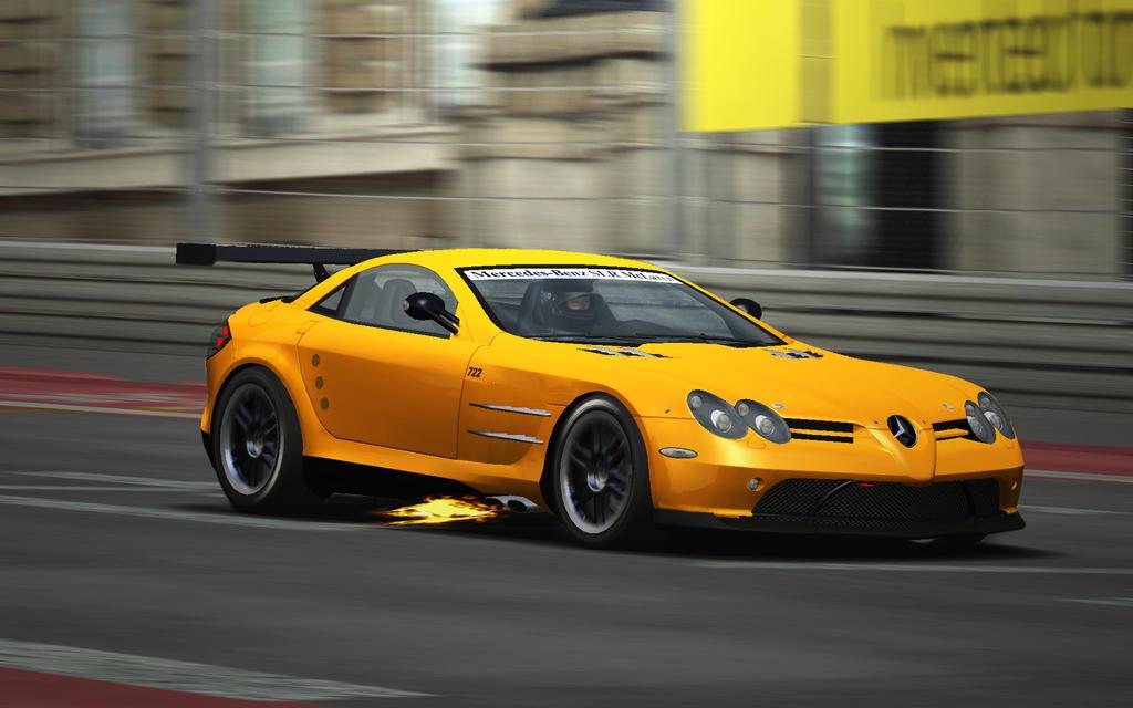 http://fc06.deviantart.net/fs70/i/2010/095/6/f/Mercedes_Benz_SLR_McLaren_2_by_ZowLe.jpg