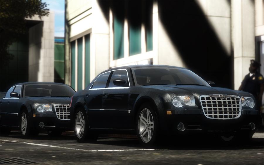 http://fc05.deviantart.net/fs70/f/2010/099/b/7/Chrysler_300C_3_by_ZowLe.jpg