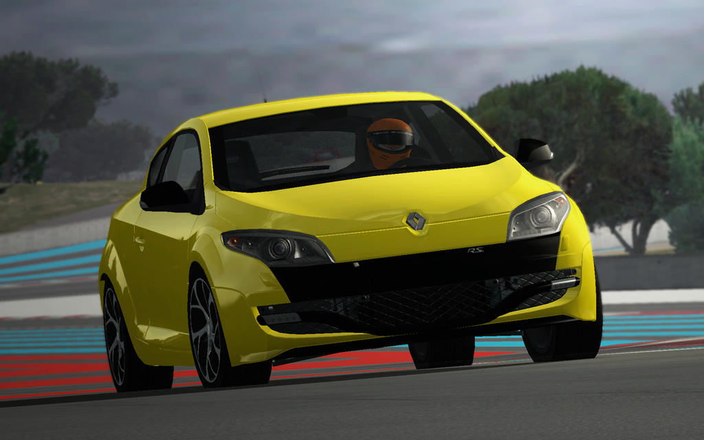 http://fc08.deviantart.net/fs70/i/2010/188/3/a/Renault_Megane_RS_by_ZowLe.jpg