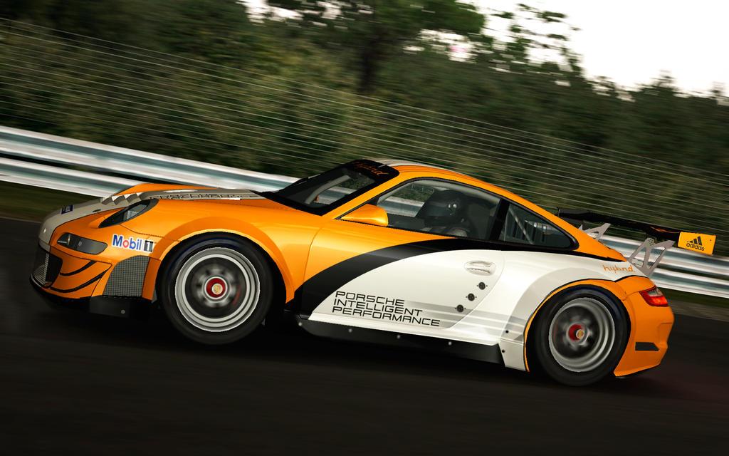 http://fc05.deviantart.net/fs71/i/2010/196/1/a/Porsche_997_GT3_R_Hybrid_3_by_ZowLe.jpg