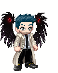 Supernatural- Castiel by Royal-advisor