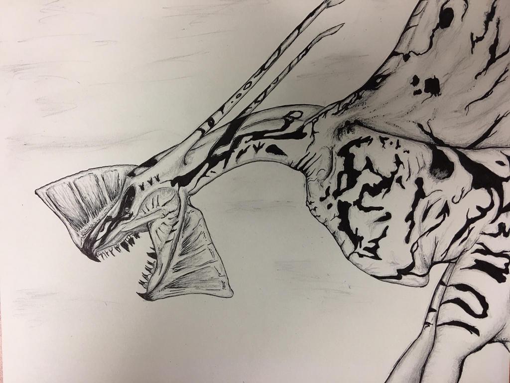 great leonopteryx (toruk makto avatar)conwaysuccess on deviantart