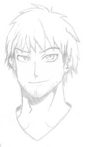 iNeoBlitz's Profile Picture