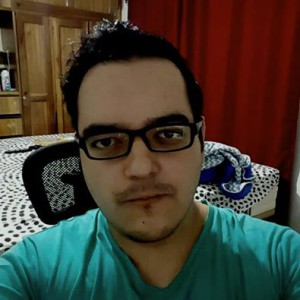 LuCaJiZa's Profile Picture