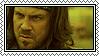 kane stamp by Sara-Devestation