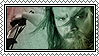 Opie stamp by Sara-Devestation