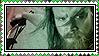Opie stamp by Sara-Devestation