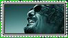 Tig stamp