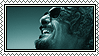 Tig stamp by Sara-Devestation