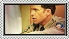 hale stamp by Sara-Devestation