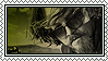 chibs stamp by Sara-Devestation