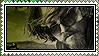 chibs stamp by Sara-Devestation