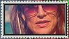 gemma stamp by Sara-Devestation