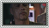 happy stamp by Sara-Devestation