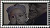 abel and jax stamp by Sara-Devestation