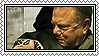 piney stamp by Sara-Devestation