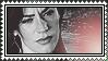 tara stamp by Sara-Devestation