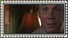 unser stamp by Sara-Devestation