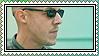 juice stamp version two