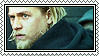 jax stamp by Sara-Devestation