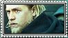 jax stamp by Sara-Devestation