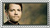 season 6 castiel stamp by Sara-Devestation