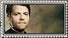 season 6 castiel stamp by Sara-Devestation