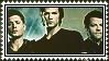 supernatural season 6 stamp by Sara-Devestation