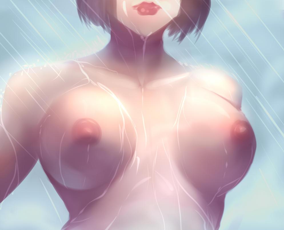 hot water by Sexy-Girl-Atnight