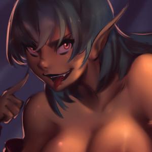 Sexy-Girl-Atnight's Profile Picture