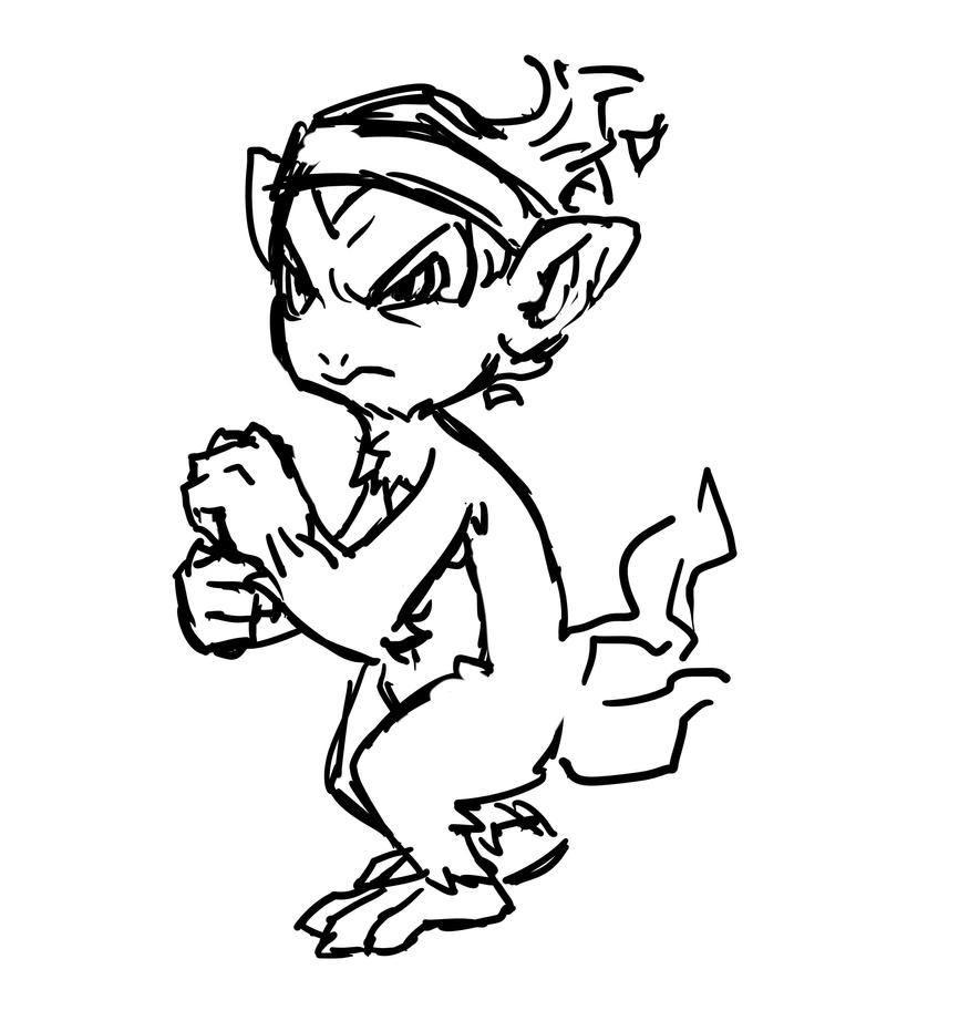 chimecho coloring pages - photo#25