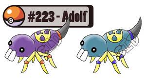 223 - Adolf