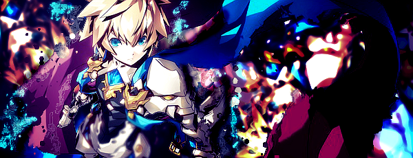 hd Wallpapers Elsword Chung