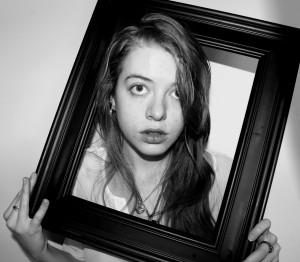 senza-amore's Profile Picture