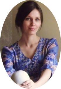 monikadalinkiewicz's Profile Picture