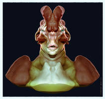 AlienTwitchBust 01