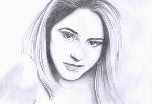 Beatriz Cristinna
