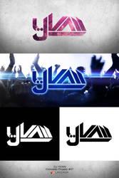 DJ Yvan