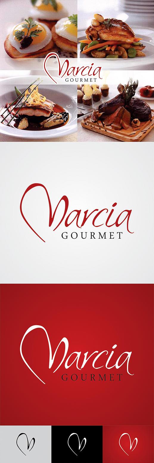 Marcia Gourmet by LLacerda