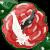 Hybrid Rose by MeganEliMoon