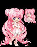 Ninja kelpie (MiniU) by MeganEliMoon