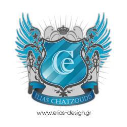 Crest EC